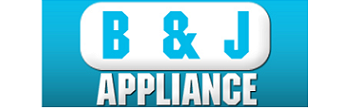 B & J Appliance & TV, Inc.